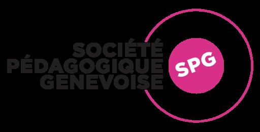 Société Pédagogique Genevoise