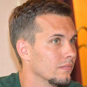 Loïc Vagneux